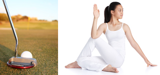 yoga-and-golf-for-add-and-adhd.jpg
